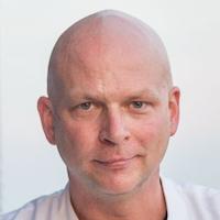 Florian Mormann