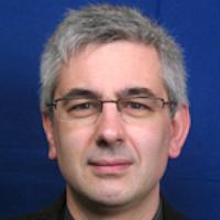 Luc Valton